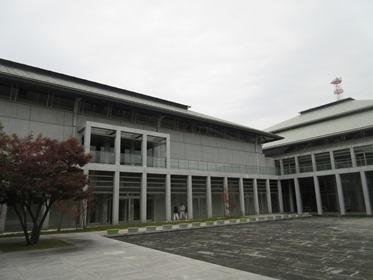 県大会新人戦
