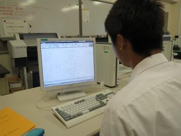パソコン利用技術検定